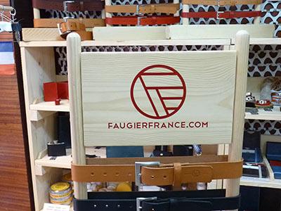 faugier-france
