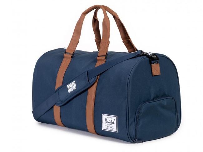 Herschel sac voyage