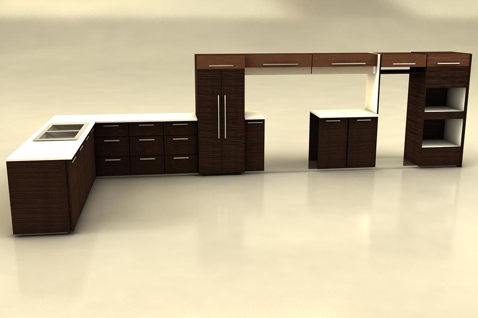 Bon plan mobilier