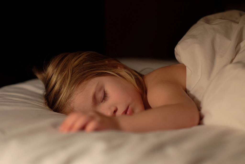 matelas à mémoire de forme qualité sommeil